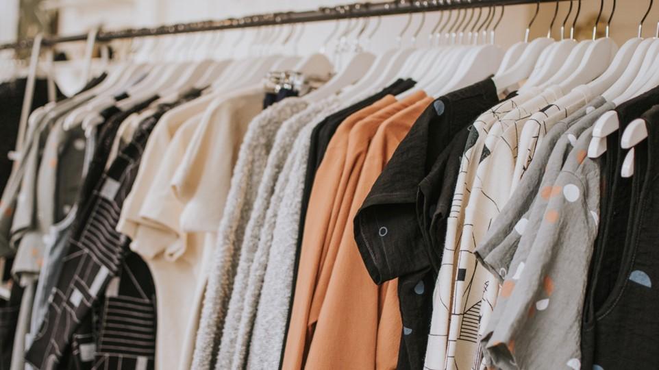 Escuchar la voz exterior para reimaginar la moda