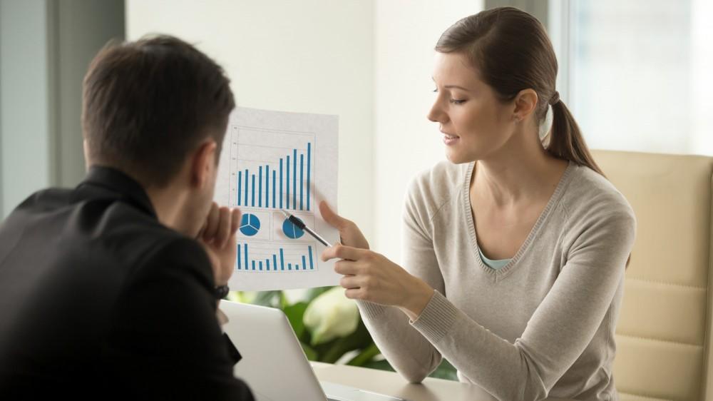 Les cinq obstacles à l'excellence commerciale